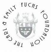 The Carl & Emily Fuchs Foundation