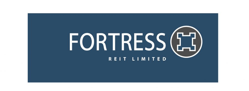 Fortress REIT