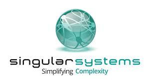 Singular Systems