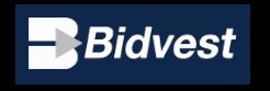Bidvest Services